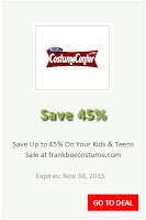 Frank Bee Costumes Coupon Codes  sc 1 st  Saving Refund Promo Codes & Fashion Mia Coupons | Saving Refund Promo Codes