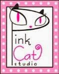 http://www.teacherspayteachers.com/Store/Pink-Cat-Studio