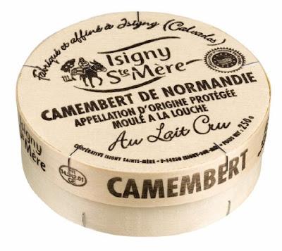http://2.bp.blogspot.com/-HHrVieiPRn4/UC07LJu7oOI/AAAAAAAAVEo/0SOBmATQoH0/s400/camembert-de-normandie-isigny-ste-mere-boite-pyro.jpg
