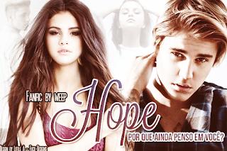 CF - Hope (weep)