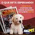Brindes Grátis - Anuário Cães