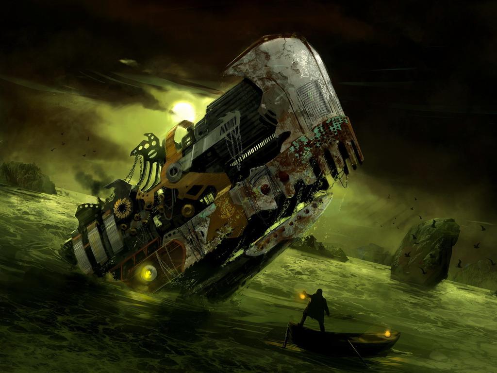 http://2.bp.blogspot.com/-HHs3mUA4y5o/Trv_AdTlVvI/AAAAAAAAAB8/QOgvPjrNdIo/s1600/Sinking_ship_Wallpaper_zvfe0.jpg