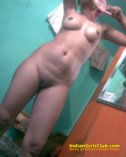 Indian Actress Nude Naked Full Tamil
