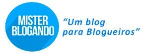 Mister Blogando