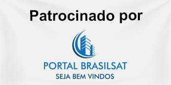 Portal Brasilsat