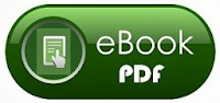 Comprar ebook-pdf
