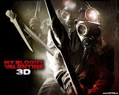 Horror Released January 16