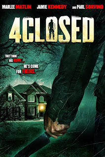 Ver online: 4Closed (2013)
