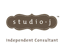 Studio J Blog