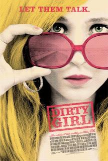 Ver online: Dirty Girl (2010)
