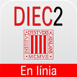 DIEC 2