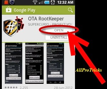 how-to-unroot-android-devices-manually