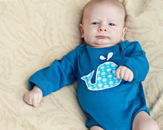 Organic Baby Clothes Portland Oregon