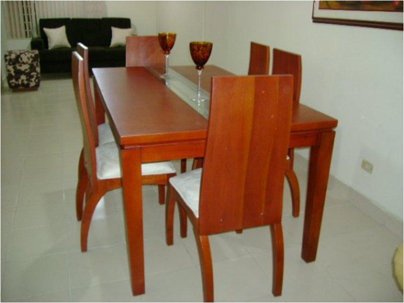 Juegos de comedor mueblesdeksa fabricantes dormitorios for Comedores en linea