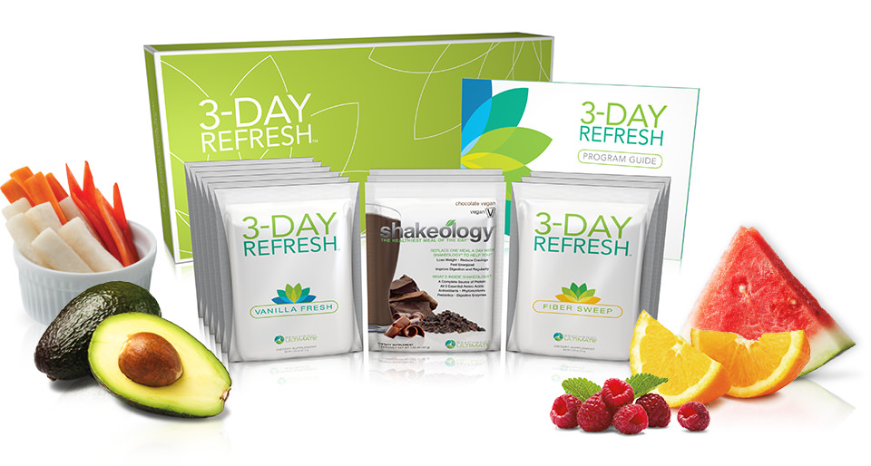 http://teambeachbody.com/shop/-/shopping/3DayRefresh?referringRepId=263743