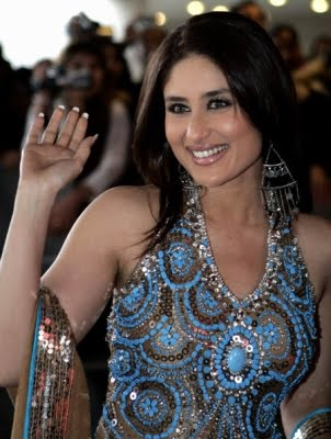 Hot Kareena Kapoor Unseen Pics