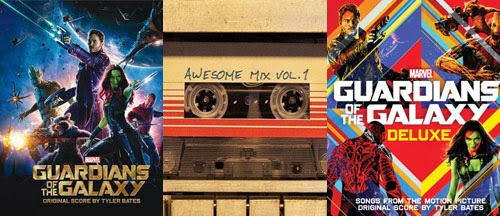 guardians-of-the-galaxy-soundtrack-score-awesome-mix-deluxe