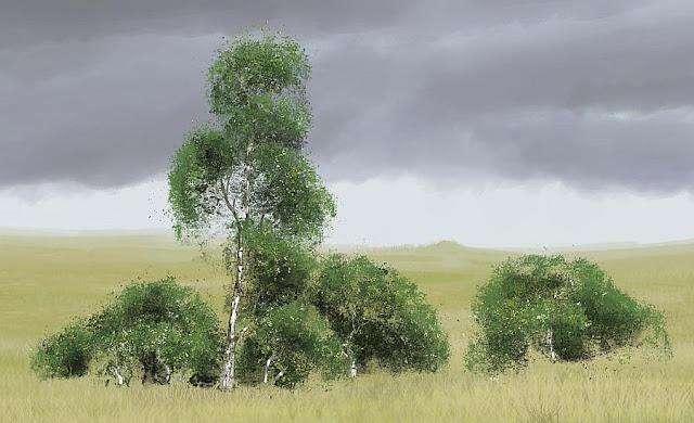 [Image: FoliageTutorialc+-+08.jpg]
