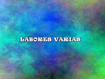 Varias