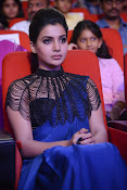 Samantha photos at rabhasa music-thumbnail-8