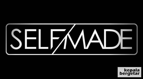 Self Made 8TV Episod 1 Tonton Online