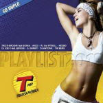 Playlist Transamerica CD 2 – 2012