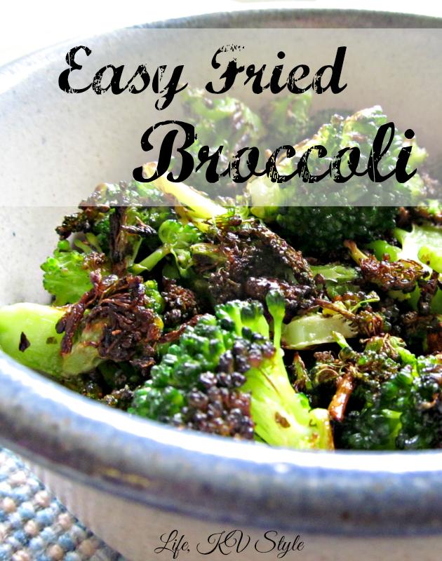 http://katyavalerajewelry.blogspot.com/2014/05/easy-fried-broccoli-recipe-gluten-free-healthy.html