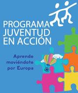 Juventud en Acción 2013