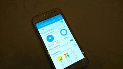 Samsung ஸ்மார்ட் போன்