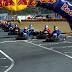 2013 ETP 05 - Novos vencedores e domínio no Red Bull KF