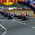 Novos vencedores e domínio no Red Bull KF