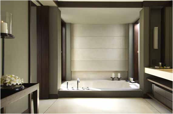 Design Ideas Asian Bathroom Design Ideas Asian Bathroom Design Ideas