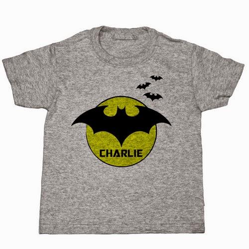 http://www.psychobabyonline.com/cart/8876/104097/Psychobaby-Bat-Spit-Crazy-Tee/