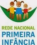 Rede Nacional Primeira Infância