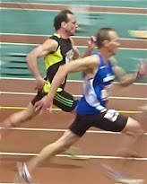 2012 Masters Indoor Nationals