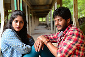 Ketugadu Movie photos gallery-thumbnail-9