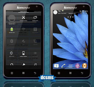 http://minority761.blogspot.co.id/2015/09/update-3-flymeos-rom-arx3-xperia.html