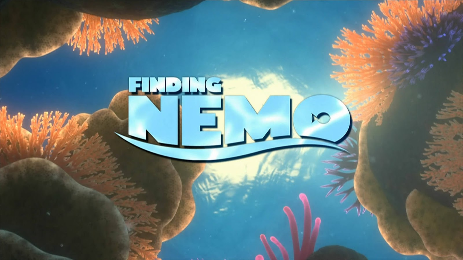 finding nemo the movie Watch finding nemo (2003) 123movies full movie online free in hd quality nemo, an adventurous young clownfish, is unexpectedly taken from his great barrier ree.
