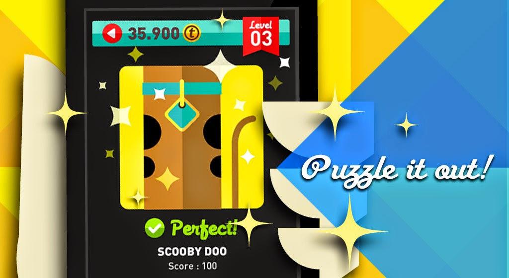 Daftar Game Gratis Android Terbaik Paling Populer di Google Play Store