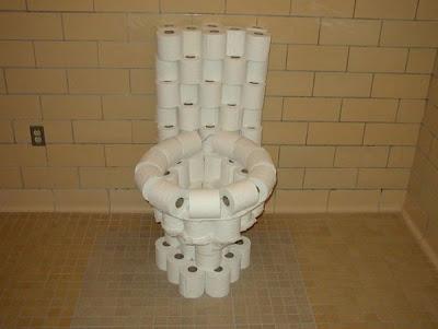 Toilet Pictures
