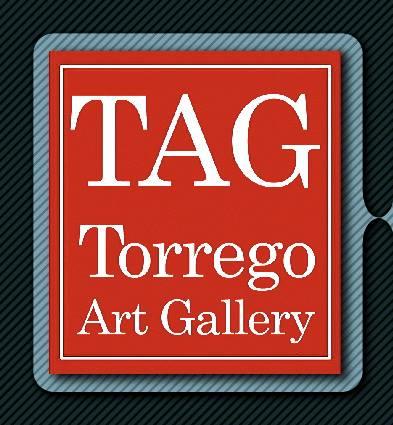 TAG Torrego