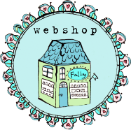 Falbys webshop