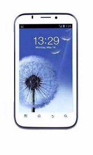 Cellular Phones Advan Vandroid S5F Spesifikasi Dan Harga