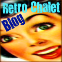 Retro Chalet Presents Melmac Central