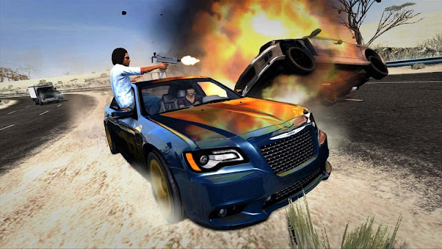 Fast-and-Furious-Showdown-Game-Download-Free