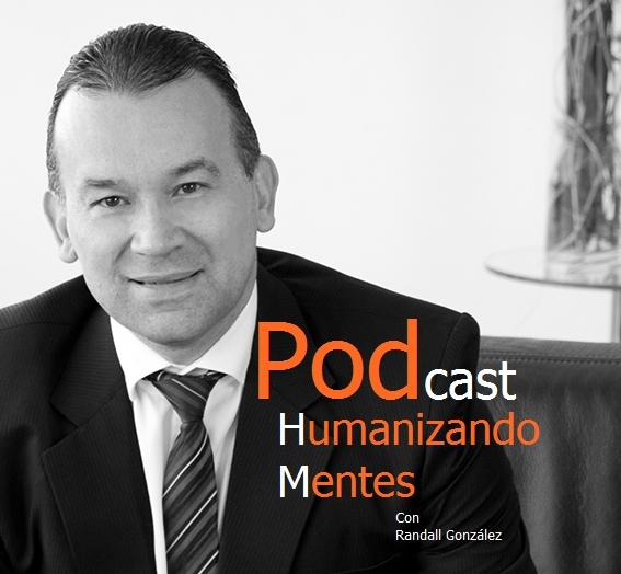 Link de Ivoox para PodCast de Humanizando Mentes