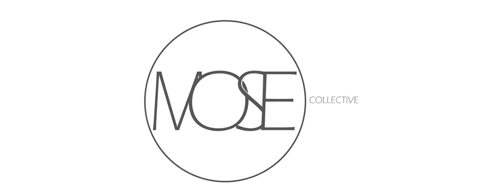 MOSE COLLECTIVE