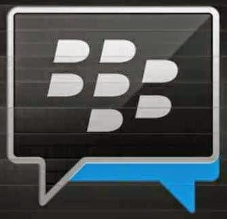 Download BBM MOD Terbaru Lengkap