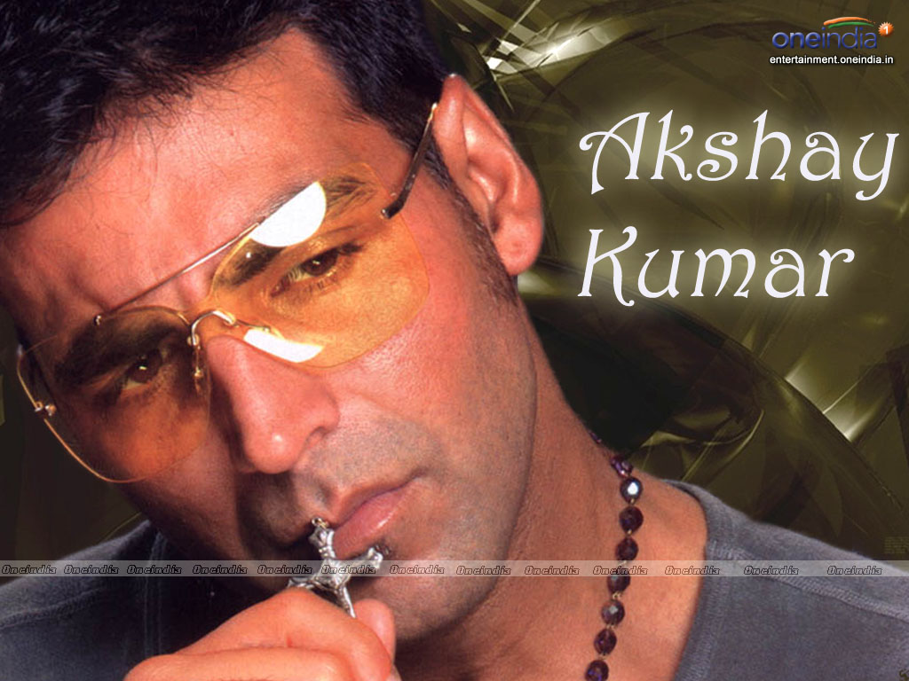 http://2.bp.blogspot.com/-HIV9tkucRuA/TkrBxM8z1zI/AAAAAAAAARA/DdRESI4aiIo/s1600/akshay-kumar02.jpg