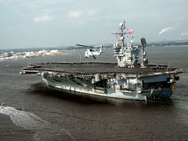 http://silentobserver68.blogspot.com/2012/11/iran-accuses-us-navy-of-illegal-acts-in.html
